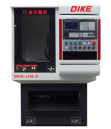 DKCK-LF35-D单机.jpg