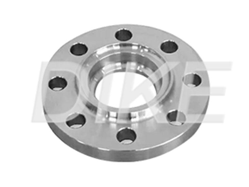 Disc shaped part